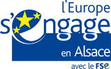 Logo FSE Alsace - Animal'Hom