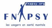 Logo Fnapsy - Animal'Hom