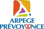 Logo Arpège Prévoyance - Animal'Hom