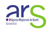Logo ARS - Animal'Hom
