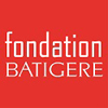 Logo Fondation Batigère - Animal'Hom