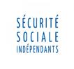 Logo Sécurité Sociale des Indépendants - Animal'Hom