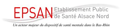 Logo EPSAN - Animal'Hom