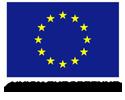 Logo FSE Alsace - Animal'Hom