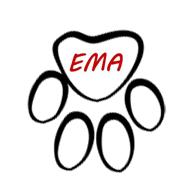EMA - Espace de médiation par l'animal